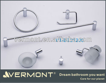 bathroom accessory sanitary fittings price