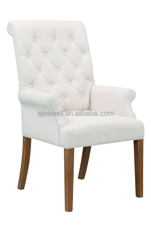 Dining cheap king throne wood wedding used massage dining room Chair