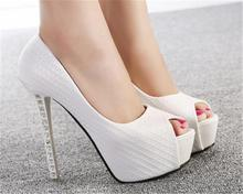 alibaba shoes kvoll designer high heel shoes  Hot selling low price high heels shoes with low price