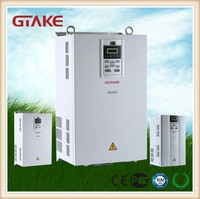 GTAKE high performance close-loop vector control frequency inverter for air compressor