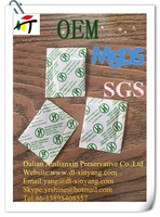 snacks used oxygen plant absorber for food storage,oxygen scavenger