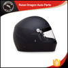 Wholesale High Quality SAH2010 safety helmet / safety helmet price