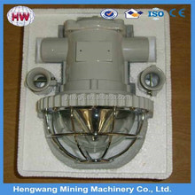 DGS18/127L(A) Long life and high safety Mining flameproof LED tunnel light