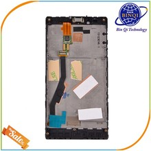 new products on china market replacement touch screen digitizer for nokia lumia 720 china factory direct price