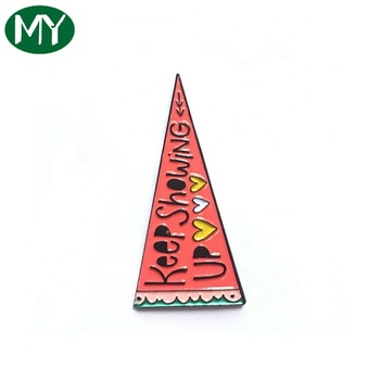 wholesale custom funny diecast lapel pins soft enamel no minimum order