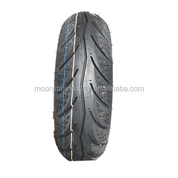 china factory 120/70-12 motorcycle tire 120 70-12