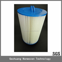 mann fuel oil filter/mann oil filter paper roll/high quality machine oil filter paper for screw air compressor