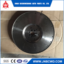 Hot sale faw flywheel, 1005110-F52Q flywheel