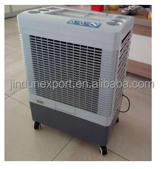 portable Evaporative Air Cooler with top quality for home use for promotion sale in China