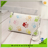 Thailand manufacturers girls hand purse and envelop bag