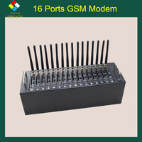 Cheap gsm modem bulk sms modem with free sms software
