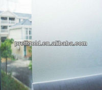 90cm*3m Privacy protective Frosted removeable bathroom window Glass Film 9038