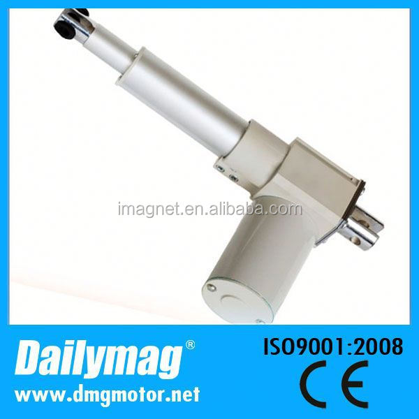 DC MOTOR WITH GEARBOX 24V