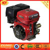 Customized design 13 hp gasoline engine