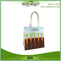 100% Recycled Bottle RPET Bag, Recycled RPET Bag, RPET bag