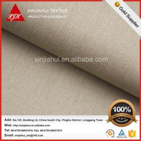 Wholesale New Age Products Textile Cotton Fabric and Cotton Marquisette Fabric