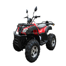 Cheap Stable quality China ATV 200CC 4X4 EFI EEC