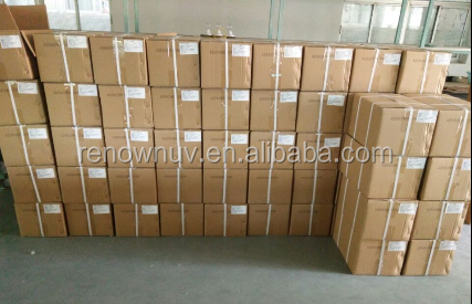 Hot sell 12VDC UV lamp electronic ballast
