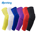 Medical elbow sleevet, sports tennis elbow brace elbow pad