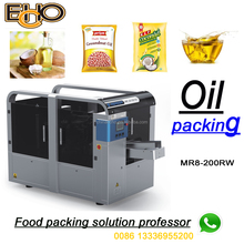 cooking oil packing machine,mustard oil packing machine,coconut oil packing