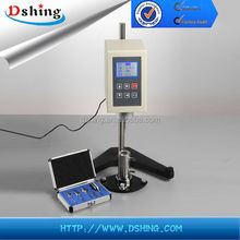 DSHJ-8S Hot-sell Rotational Viscometer with Digital Display factory price