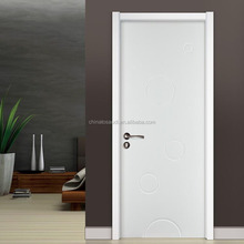 tailor-made American style interior wooden door/woodgate