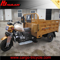 Heavy loading 3 wheel truck for sale,big power tricycle for cargo