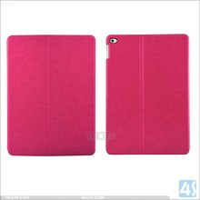 For ipad mini 4\mini 3\mini 2 flip case new coming