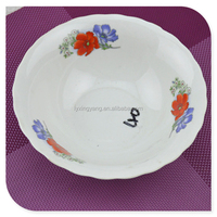 bowl suppliers,painting ceramic bowl, personalized porcelain bowl
