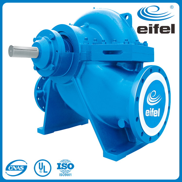 Wholesale High Quality Horizontal Water Definition Of A Pump