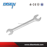 Double Open End Wrench Lug Nut Wrench