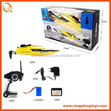 Hot selling rc speed ship for sale cheap rc boat RC6140912