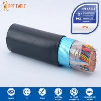 Professional 2 core shielded twisted pair cable with low price and high quality