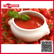 2017 High Quality Tomato Paste In Cans Tomato Paste In Drum