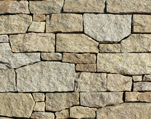 Best Selling Products Stone Wall Cladding Granite Slabs