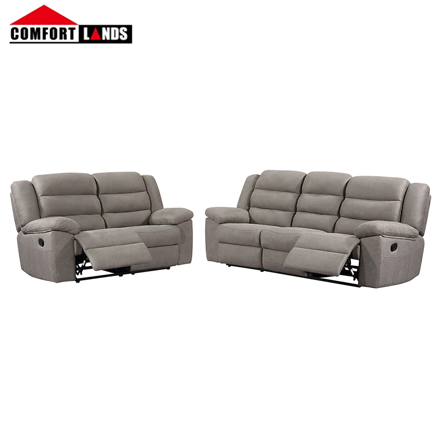 Hot Sale Comfortable Recliner Sofa Set Modern Wholesale From China  Guangdong - Buy Modern Recliner Sofa,Recliner Sofa Set Modern,Recliner Sofa  Set ...
