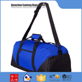 2016 Hot travel duffle bags and travel duffle bags