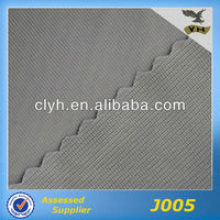 facotry supply polyester lining fabric for bag and sport suit