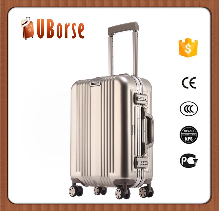 28 inch Best seller computer business carry-on hard luggage