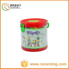 Alibaba China Kids Toys EVA Foam Building Blocks EVA Products