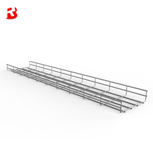 alibaba cable tray supplier with high quality