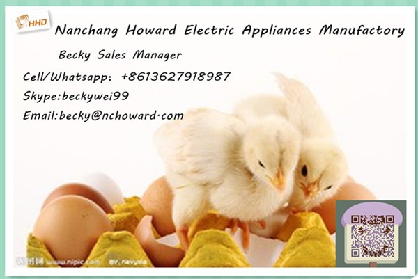 HHD mini poultry farm machinery equipment agricultural for sale in sri lankaYZ-32S