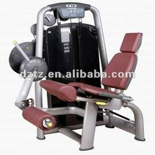 Gym Equipment Leg Exercise Machine Seated Leg Extension As Seen On TV (TZ-6002)