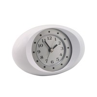 Wireless CCTV Camera Table Clock IP Camera with Night Vision IPC100