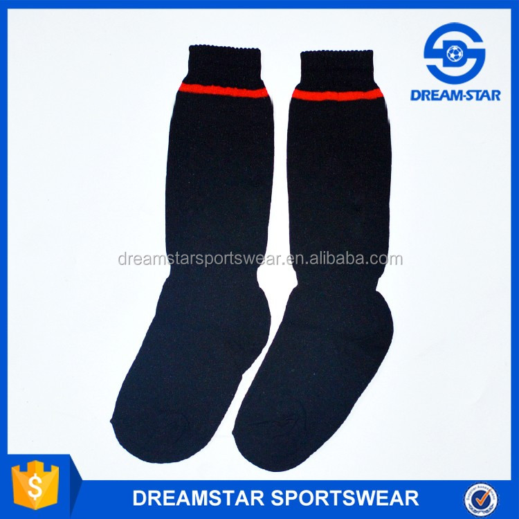 Factory Sale Yiwu Socks With Top Quality
