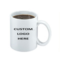 Ceramic Souvenir Collectible Israel Coffee Mugs Cups Souvenir Israel Mugs