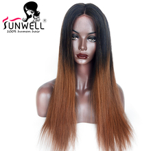 Cheap lace front wig with baby hair brazilian human hair lace front wig