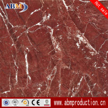 Border Design Hot Sale! 60*60cm 3D Imitated Granite Tile Flooring/ Porcelain Border Tile