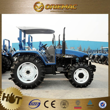FOTON tractor tires/cabin prices M804-A