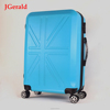 ABS Large Bag Cheap Polo Trolley